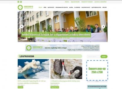 Greenfo hirdetési zónák 2_1