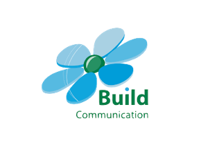 Build-Communication